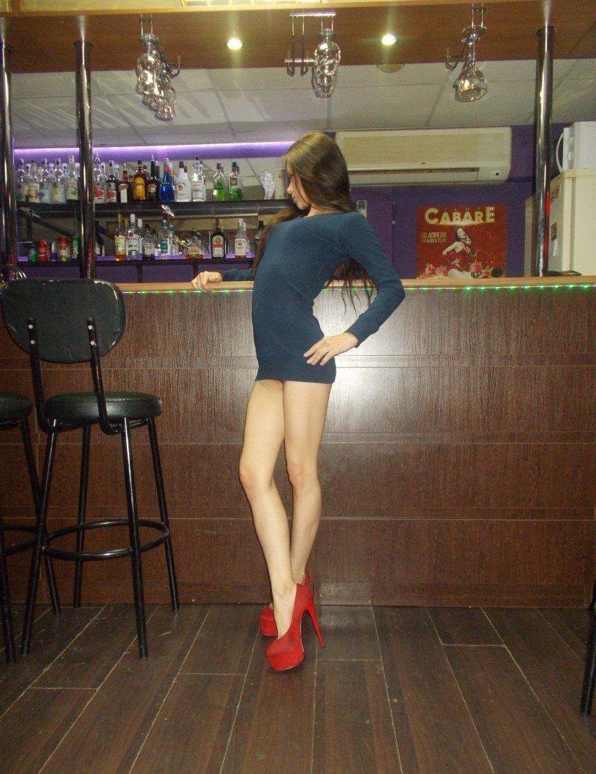 еще. сайт проституток чебоксары сейчас